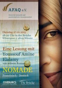 Plakat_Lesung_Klein