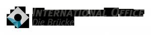 InternationalOffice_DieBruecke_RGB