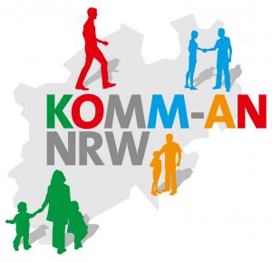 komm-an-logo-rz-png