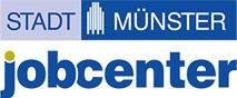logo_muenster_kl