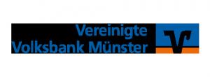 volksbank_muenster