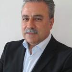 Antonio Machado (Portugiesische Gruppe)