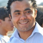 Luciano de Sales (IBA e.V.)