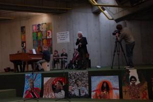 Präsentation_Breitenbach