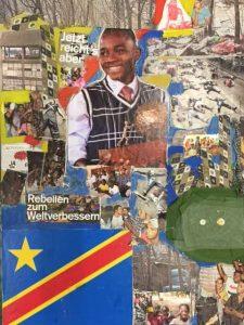baruani_collage