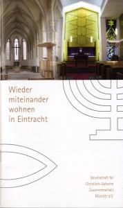 broschüre Titel-1