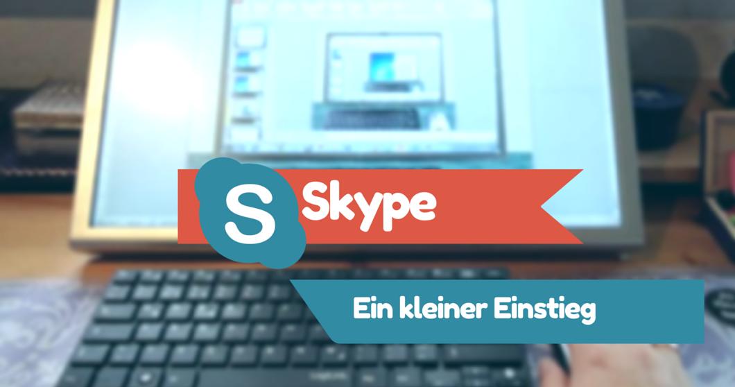 Skype frauen treffen