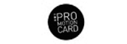 Promotion Card