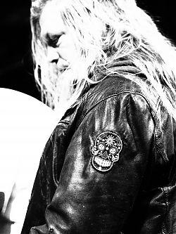 "Frank Möller aka ""DJ Rockmöller"""