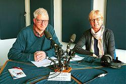 MORE MARTIN mit Maria Klein-Schmeink