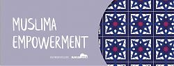 "Projektstelle ""Muslima Empowerment"""