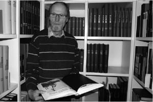 Walter Kusch