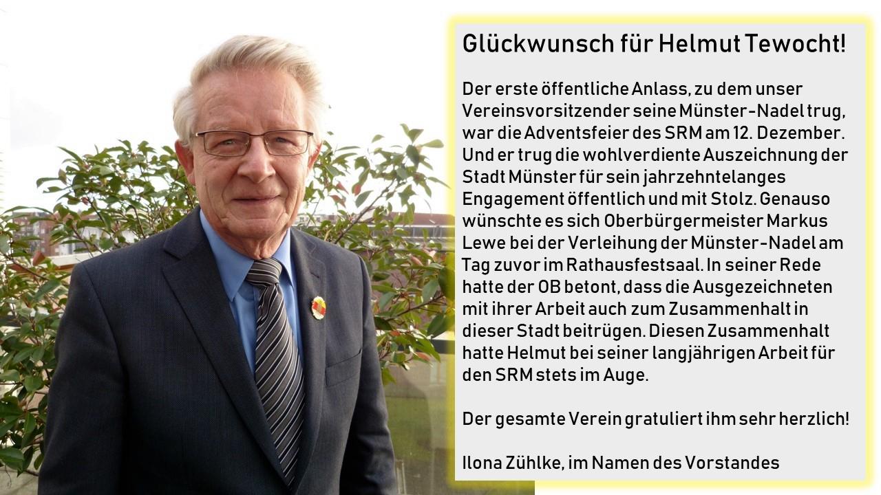Helmut Münster-Nadel