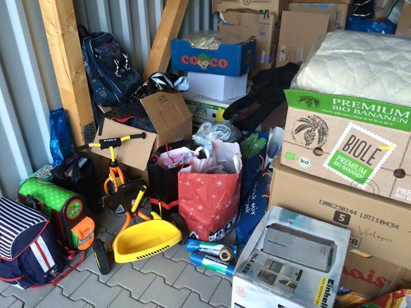 29062015 Garage 1