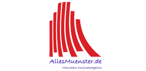 Alles Münster Onlinemagazin