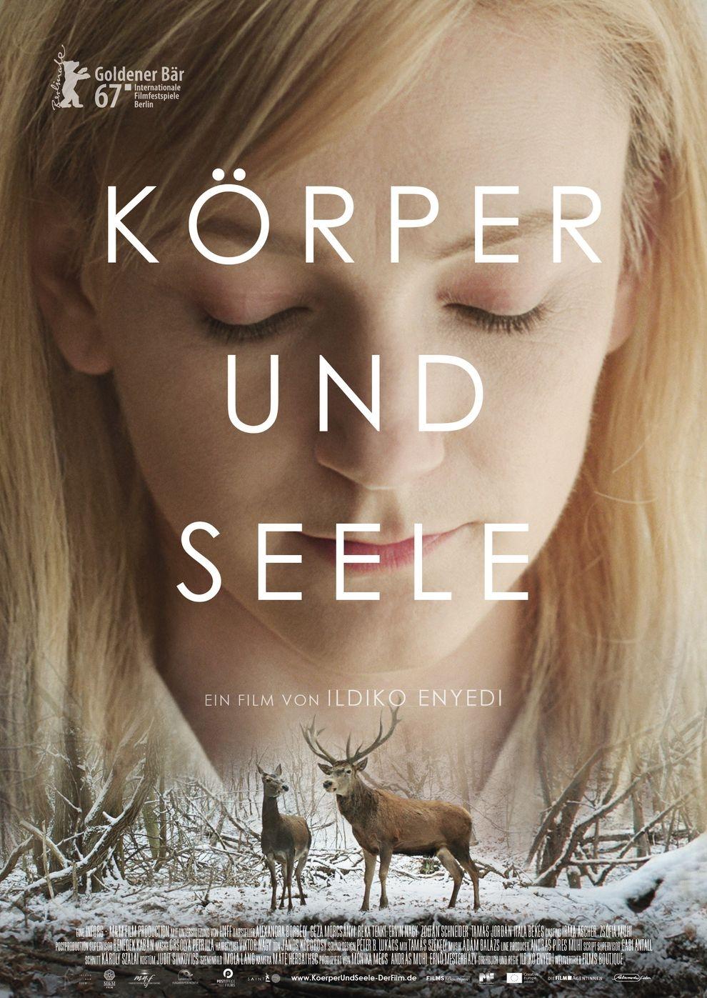 koerper-und-seele-poster