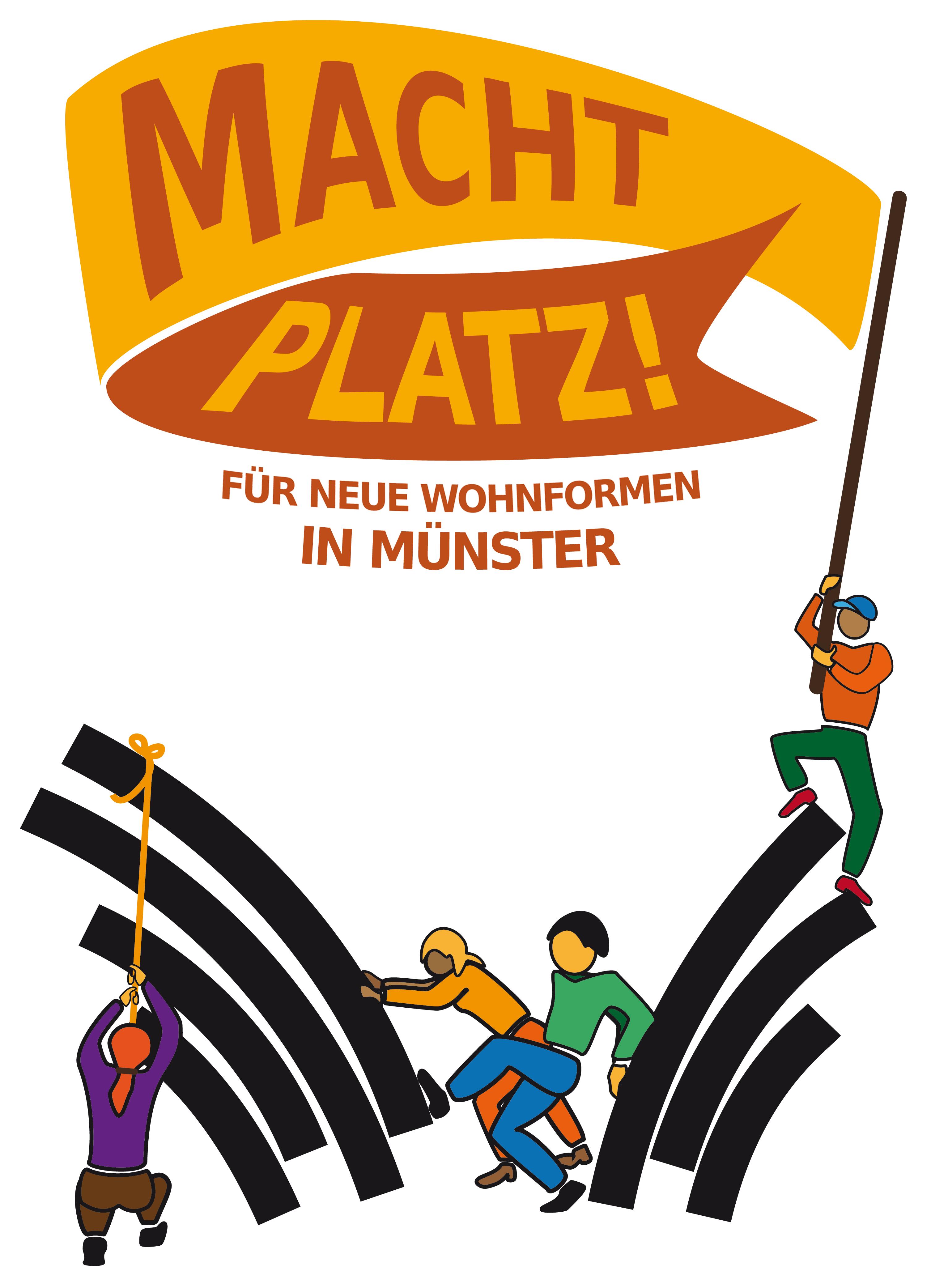 2014-05-03-machtplatz-grafik