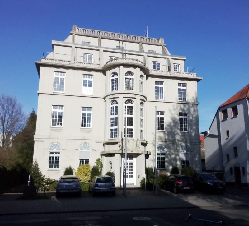 Guten_Vorderhaus_KB