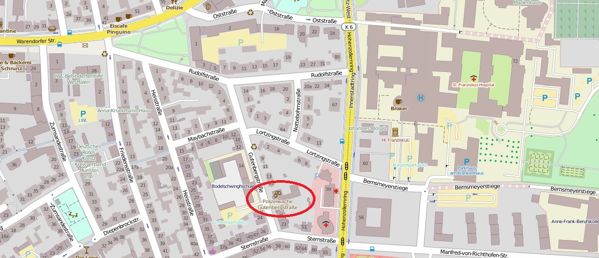 Gutenberg_Stadtplan_osm