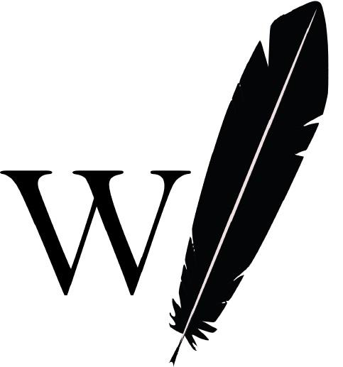 Logo_W_Feder