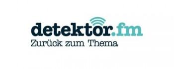Logo_detektor.fm mit Claim_1600x640