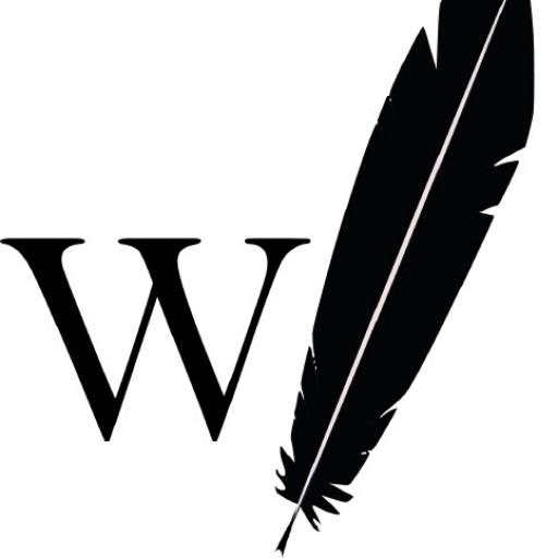 cropped-Logo_W_Feder3.jpg
