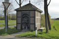Hütteenrotts Kapelle April 2016 - Kopie