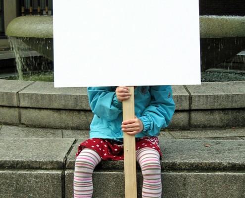 1_Demo für Nichts-Photo- Stephan US