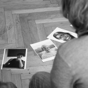2_2Schreib dein Drehbuchb_Yves Noir - Kopie