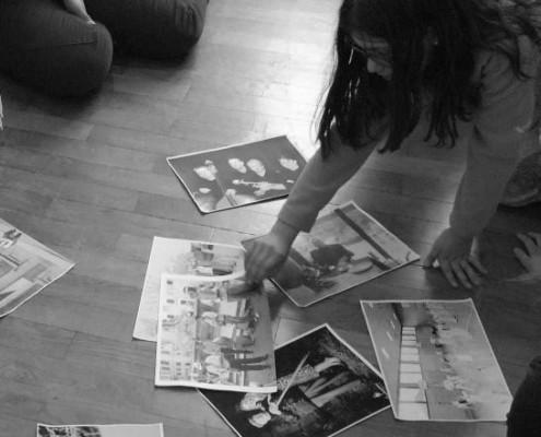 3_3Herkunftsgeschichten II_Rylana Hillebrandt - Kopie