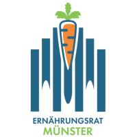 Ernährungsrat Münster i. G.