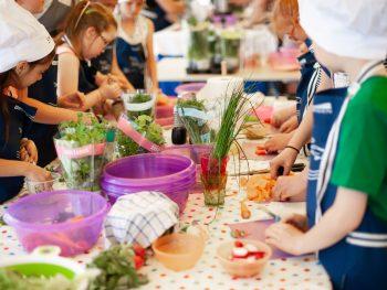 Permalink auf:AG Ernährungsbildung