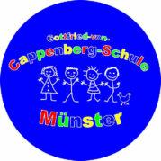 Gottfried-von-Cappenberg-Schule Münster
