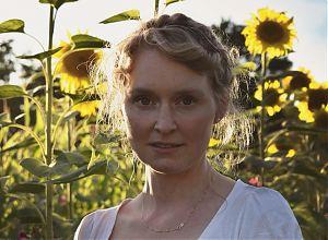 Erika Jell (Foto: WBT)