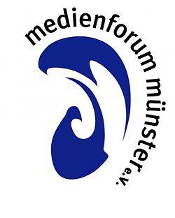 Logo www.medienforum-muenster.de