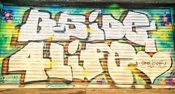 B-Side 4 Life