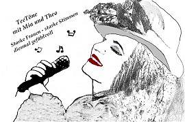 (Bildqelle: pixabay - umgestaltet: Mia Mondstein)