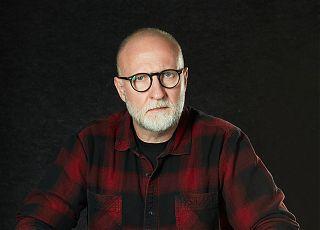 Bob Mould (Foto: Blake Little)