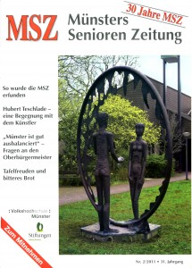 MSZ 2-2011 Titelbild 1