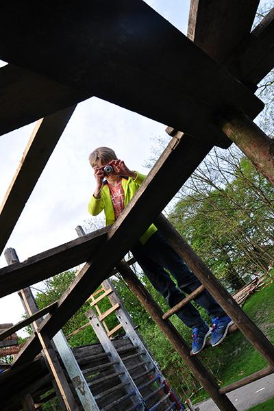 Projekt-fuer-mich14-04-07_02