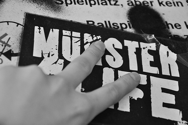 14-05-19_Fuer_mich_Mein_Viertel03