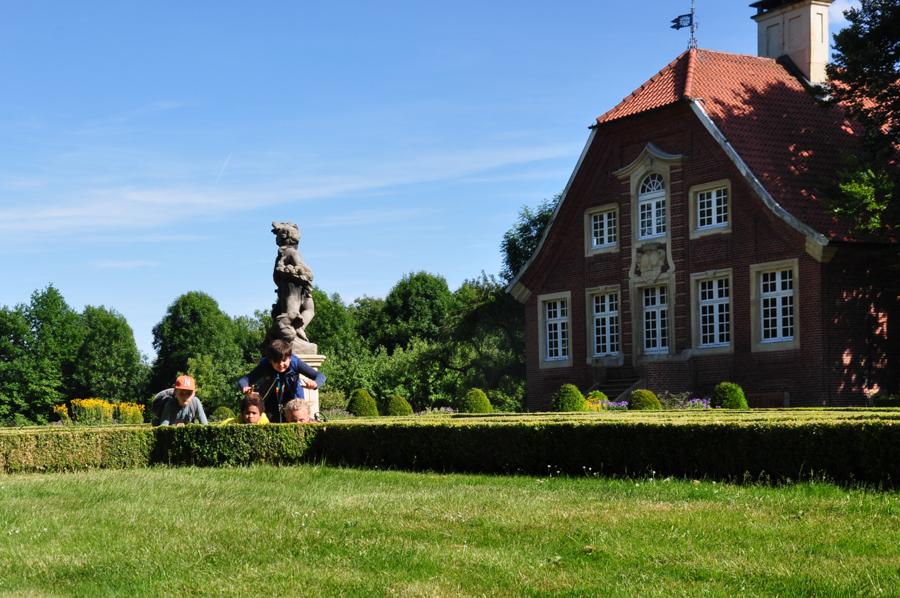 15-06-15Nienberge-0691